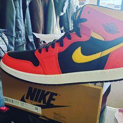 Jordan for Sale in Raleigh,  NC