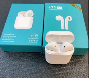 Tws i11 wireless Bluetooth earbuds /pods for Sale in Silver Spring, PA