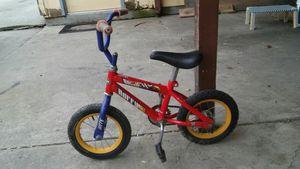 Kids BMX Bike for Sale in North Salt Lake, UT