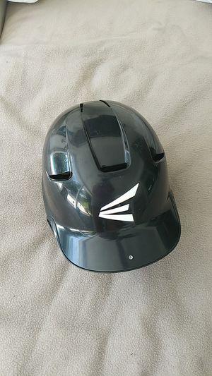 Baseball helmet and bat for Sale in Hollywood, FL
