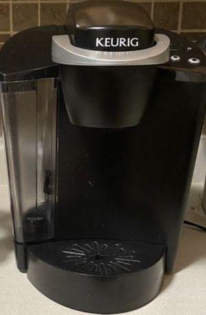 Keurig coffee maker for Sale in Santa Teresa, NM