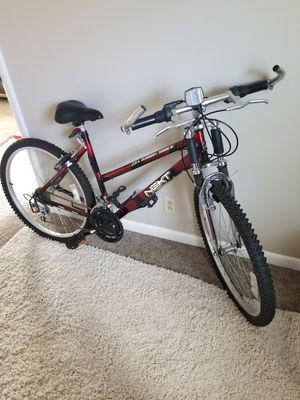 Next Mountain Bike for Sale in Nashville, TN