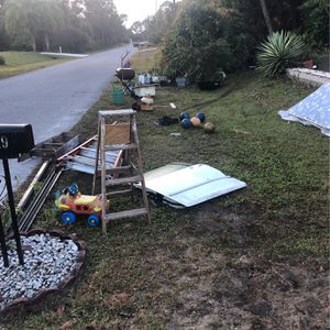Free Stuff for Sale in Port Charlotte, FL