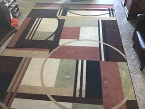 Carpet for Sale in Salinas, CA