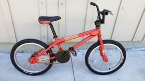 Specialized bicycle kids children BMX bike for Sale in Long Grove, IL