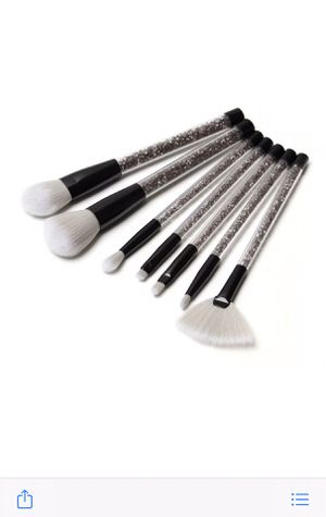 Makeup brush for Sale in Chino, CA