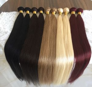 Human Hair Extensions💯 for Sale in Greensboro, NC