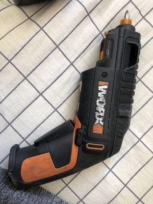 Mini drill/ screwdriver for Sale in Chesapeake, VA