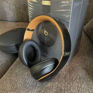 Beats Studio 3 Wireless for Sale in Mesa, AZ