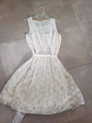 Wedding dress for Sale in Brownsville, TX
