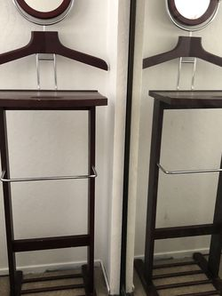 Suit Stand for Sale in Concord,  CA