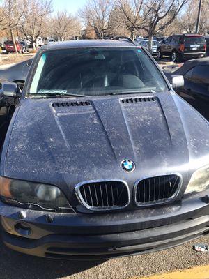 BMW 2003 for Sale in Denver, CO