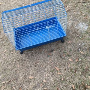 Animal Cage for Sale in Columbia, SC