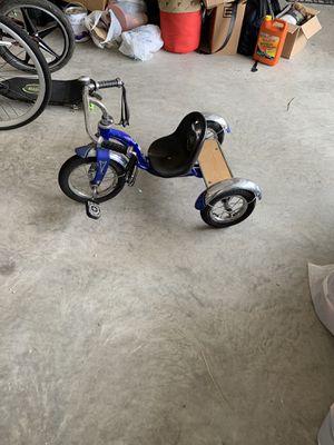 Kids stuff for Sale in Clarksville, TN