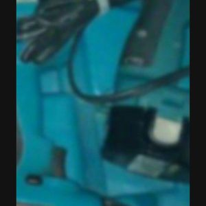 Makita Two Drills 14 V With A Light Too for Sale in Hillsboro, OR