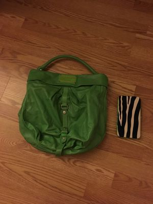 Green bag for Sale in Olney, MD
