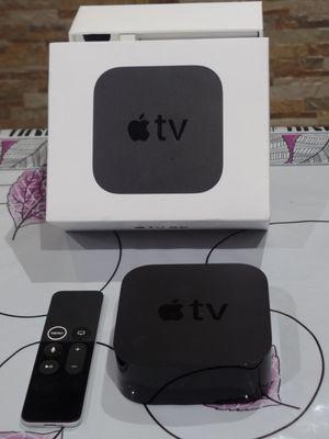 Apple TV 4K 32GB (5th Gen) for Sale in Aurora, IL