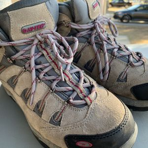Hiking Boots 🥾 for Sale in Seal Beach, CA