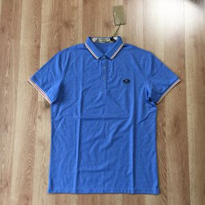 Burberry polo shirt for Sale in Columbus, OH