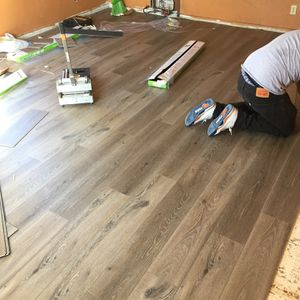 Carpet And Flooring for Sale in Los Angeles, CA