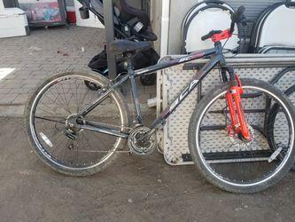 Bike bundle for Sale in Stockton,  CA
