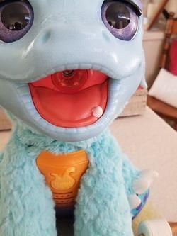 FurReal Friends Dragon for Sale in Phoenix,  AZ