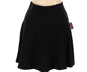 Women's Black skirt for Sale in Mesa, AZ