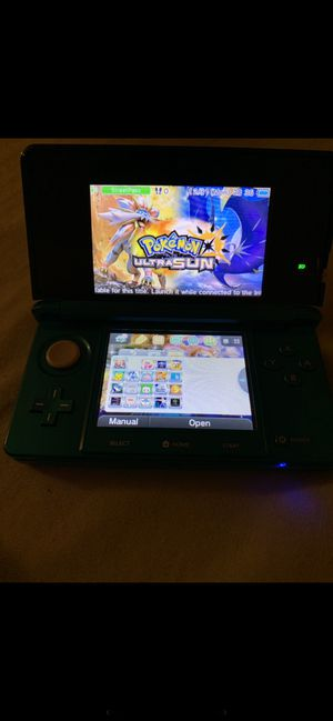 Nintendo 3DS for Sale in Philadelphia, PA