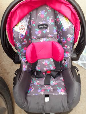 Brand new graco car seat for Sale in Magna, UT