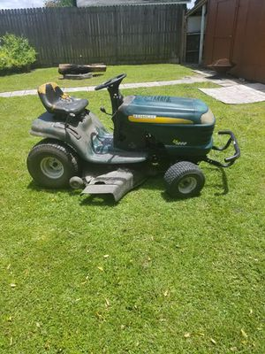 Lawn mower for Sale in Mulberry, FL