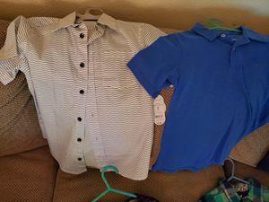 Kids shirts for Sale in Phoenix, AZ