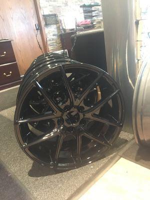 Niche Targa Wheels for Sale in Burbank, IL