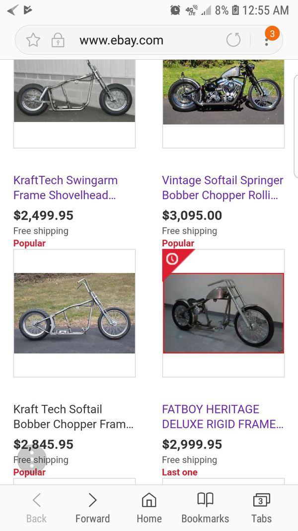 Chopper roller  $#$#$#$## for Sale in Godfrey, IL - OfferUp