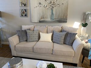 Like New Couch! for Sale in Scottsdale, AZ