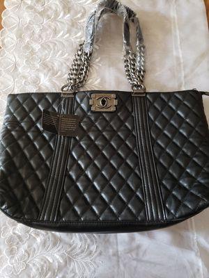 Chanel tote bag for Sale in Denver, CO