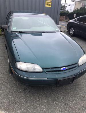 Chevrolet cavalier for Sale in Boston, MA