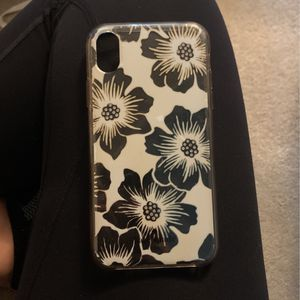 New Kate Spade Case for Sale in Lombard, IL