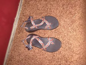Chaco sandles for Sale in Greer, SC