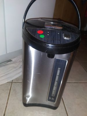 Water heater for Sale in Brooklyn, NY