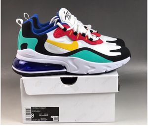 AIR MAX 270 I HAVE SIZE 8,9,10,10.5 for Sale in Vacaville, CA