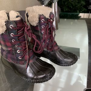Raining Boots Size 13 for Sale in Monrovia, CA