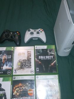 60gb Xbox 360 for Sale in Portland,  OR