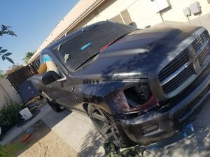 2003 dodge ram. for Sale in Tolleson, AZ