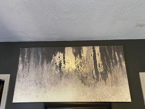 Wall decor for Sale in Irvine, CA