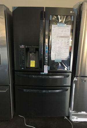 Refrigerator for Sale in San Luis Obispo, CA