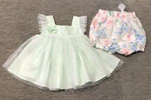 6-9 month dress for Sale in San Tan Valley, AZ