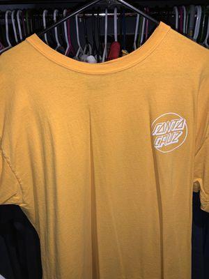 Shirts (XL) for Sale in Aurora, IL
