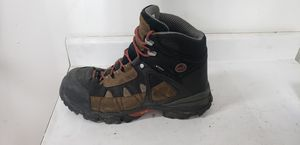 """MEN'S TIMBERLAND PRO® HYPERION 6"""" ALLOY TOE WORK BOOTS for Sale in Denver, CO"""