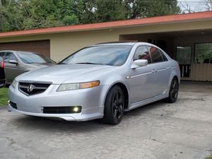 Acura tl2005 for Sale in Kissimmee, FL