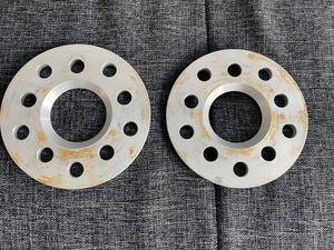 USED H&R 8mm 5x112 VW/Audi Wheel Spacers (Part# 1655571) for Sale in San Diego, CA